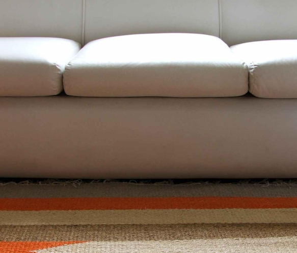 5 tips for arranging furniture like a pro // a light edit