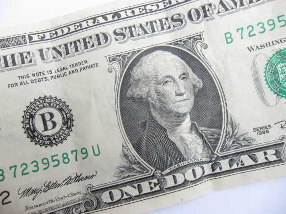 6 painless hacks guaranteed to save you cash