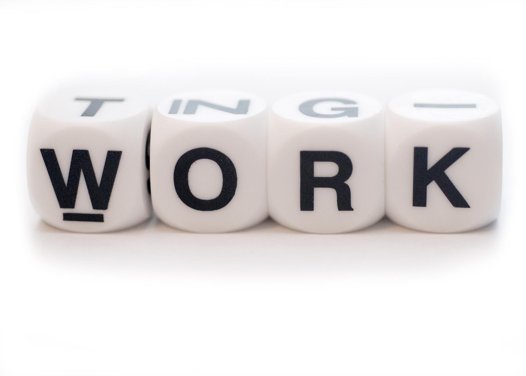 WORKS WEAR WORKS WEAR